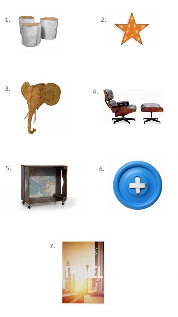 collage blog adultos