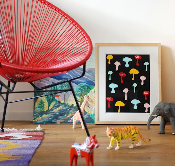 decoración-estilo-vintage-color-ecléctico (1)