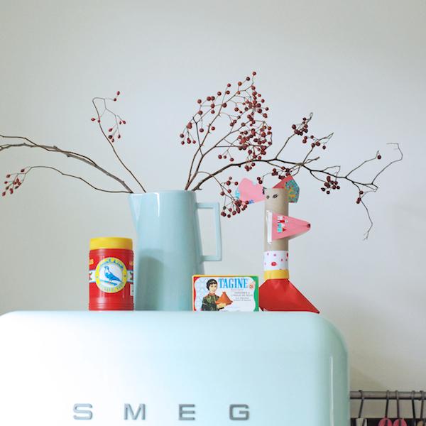 decoración-estilo-vintage-color-ecléctico (12)