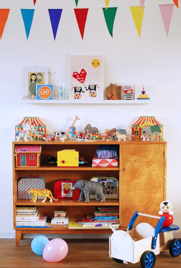 decoración-estilo-vintage-color-ecléctico (2)