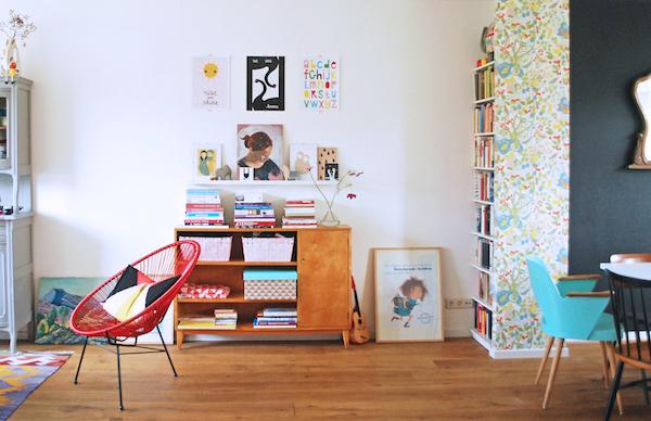 decoración-estilo-vintage-color-ecléctico (5)