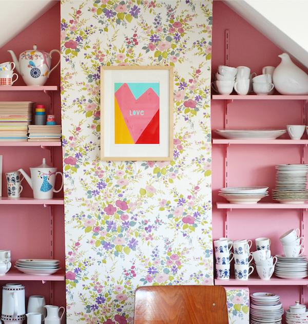 decoración-estilo-vintage-color-ecléctico (6)