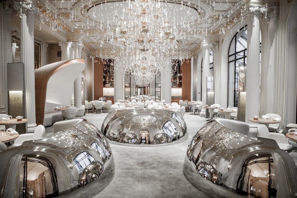 decoracion hosteleria, decoracion restauracion, decoracion restaurante, mobiliario restaurante, muebles contract