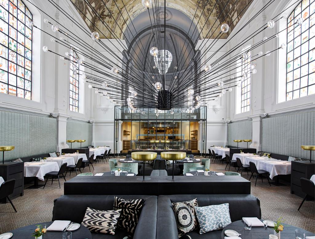 the jane belgica, the jane belgium, restaurante de diseño, decoración de diseño, empresa de decoración, decoracion