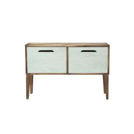 cómoda, comoda, mueble comoda, mueble cómoda, cómoda módulos, muebles ordenación, muebles dormitorio, reallynicethings, muebles nórdicos