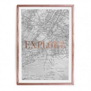 cuadros-cobre-explore