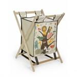 laundry-basket-animal-tree