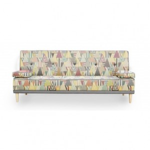 sofa-triangles