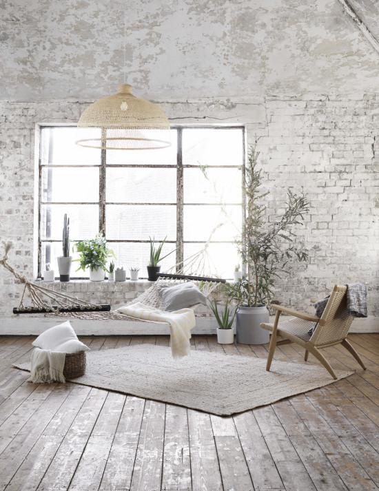 Decoracion-gris-interiorismo-IconsCorner-08