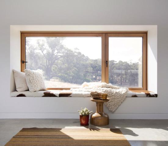 casa_haus_contemporary_window_nook_corner_by_breathe_architecture
