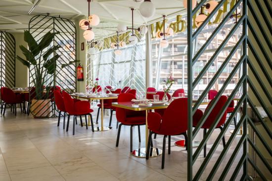 SOMOS-restaurante-en-el-hotel-Barcelo-Torre-de-Madrid