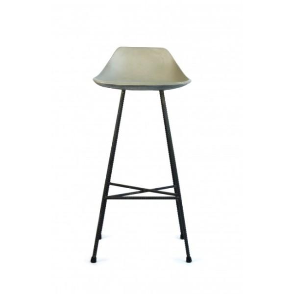 concrete-bar-stool