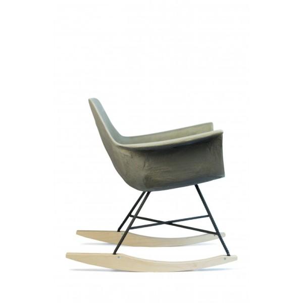 concrete-rocking-chair