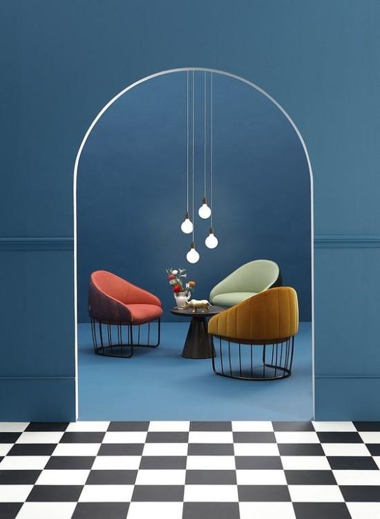 www.interiordesign.net