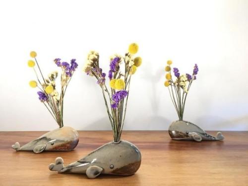 funny-animal-ceramic-vases-pots-4-820x615