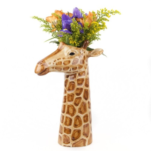 giraffe-flower-vase-large